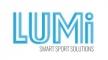 LUMi Smart Sport Solutions Oy