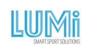 LUMi Smart Sport Solutions Oy