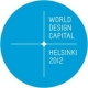 World Design Capital Helsinki 2012