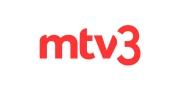 MTV Ohjelmaviestintä