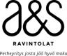 A&S Ravintolat