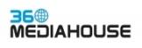 360Mediahouse