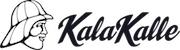 Kala-Kalle