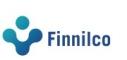Finnilco ry