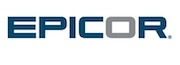 Epicor Software Finland Oy