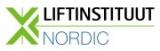 Liftinstituut Nordic Oy