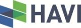 HAVI Logistics Oy