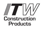 ITW Construction Products – Suomi