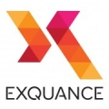 Exquance Software Oy