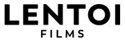 Lentoi Films