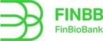 FINBB