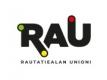 Rautatiealan Unioni RAU