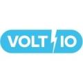 Voltio Oy