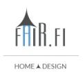 Fair.fi