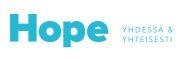 Hope - Yhdessä & Yhteisesti ry