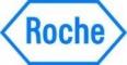 Roche Diagnostic Oy