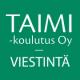 TAIMI-koulutus Oy