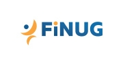 SAP Finnish User Group ry