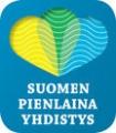 Suomen Pienlainayhdistys ry