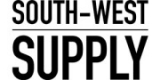 SOUTH-WEST SUPPLY OY LTD