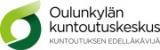 Oulunkylän kuntoutuskeskus