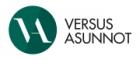 Versus Asunnot Oy