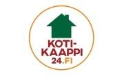 Kotikaappi24