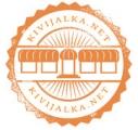 Yrittäjien Kivijalka.net Oy