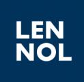 Lennol Oy