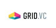 Grid.vc Oy