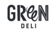 Greendeli