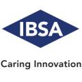 IBSA Nordic