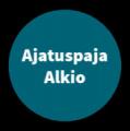 Ajatuspaja Alkio
