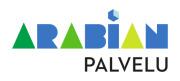 Arabian Palvelu Oy
