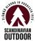 Scandinavian Outdoor