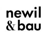 Newil&Bau