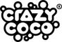Crazy Coco Oy