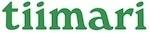 Tiimari Retail Oy
