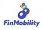 FinMobility