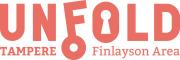 Unfold Finland
