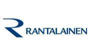 Rantalainen Group Oy