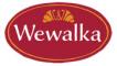 Wewalka GmbH Nfg. KG
