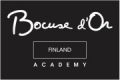 Bocuse d\'Or Academy Finland ry
