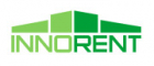 Innorent Production Oy