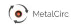 MetalCirc Oy