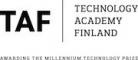 Tekniikan Akatemia