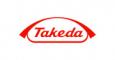 Takeda Oy