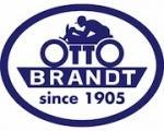 Oy Otto Brandt Ab
