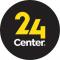 24 Center