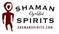 Shaman Spirits Oy Ltd